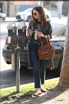 Celebrity Photo: Lily Collins 1200x1800   311 kb Viewed 11 times @BestEyeCandy.com Added 37 days ago