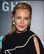 Celebrity Photo: Connie Nielsen 1200x1490   200 kb Viewed 8 times @BestEyeCandy.com Added 23 days ago