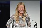 Celebrity Photo: Gwyneth Paltrow 1200x798   131 kb Viewed 75 times @BestEyeCandy.com Added 278 days ago