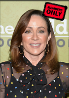 Celebrity Photo: Patricia Heaton 2125x3000   1.3 mb Viewed 3 times @BestEyeCandy.com Added 47 days ago