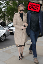 Celebrity Photo: Jennifer Lawrence 3624x5358   1.7 mb Viewed 0 times @BestEyeCandy.com Added 6 days ago