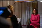 Celebrity Photo: Sandra Bullock 3000x1998   1.2 mb Viewed 34 times @BestEyeCandy.com Added 85 days ago