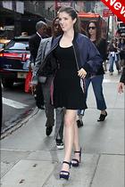 Celebrity Photo: Anna Kendrick 2404x3600   1,027 kb Viewed 15 times @BestEyeCandy.com Added 6 days ago