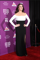 Celebrity Photo: Catherine Zeta Jones 2402x3600   1,072 kb Viewed 68 times @BestEyeCandy.com Added 133 days ago