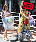 Celebrity Photo: Jessica Alba 2076x2400   2.4 mb Viewed 1 time @BestEyeCandy.com Added 24 days ago