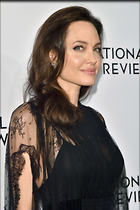 Celebrity Photo: Angelina Jolie 1200x1803   228 kb Viewed 35 times @BestEyeCandy.com Added 26 days ago