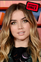Celebrity Photo: Ana De Armas 4225x6331   6.4 mb Viewed 2 times @BestEyeCandy.com Added 212 days ago