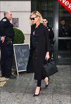 Celebrity Photo: Charlize Theron 1200x1760   315 kb Viewed 17 times @BestEyeCandy.com Added 13 days ago
