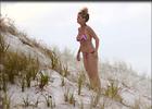 Celebrity Photo: Rachel Hunter 3500x2491   305 kb Viewed 61 times @BestEyeCandy.com Added 82 days ago