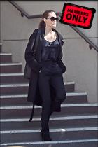 Celebrity Photo: Angelina Jolie 1337x2006   1.3 mb Viewed 0 times @BestEyeCandy.com Added 8 days ago