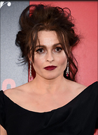 Celebrity Photo: Helena Bonham-Carter 1200x1635   217 kb Viewed 55 times @BestEyeCandy.com Added 104 days ago