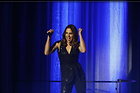 Celebrity Photo: Melanie Chisholm 1200x800   66 kb Viewed 18 times @BestEyeCandy.com Added 18 days ago