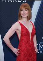 Celebrity Photo: Alicia Witt 800x1131   102 kb Viewed 176 times @BestEyeCandy.com Added 187 days ago