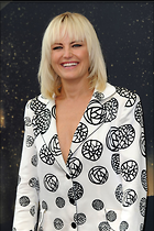 Celebrity Photo: Malin Akerman 1200x1803   294 kb Viewed 43 times @BestEyeCandy.com Added 61 days ago