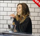 Celebrity Photo: Elizabeth Olsen 1200x1087   155 kb Viewed 7 times @BestEyeCandy.com Added 46 hours ago