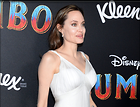 Celebrity Photo: Angelina Jolie 3000x2283   736 kb Viewed 11 times @BestEyeCandy.com Added 24 days ago