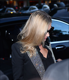 Celebrity Photo: Kate Moss 1200x1401   233 kb Viewed 47 times @BestEyeCandy.com Added 283 days ago