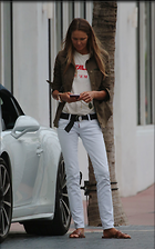 Celebrity Photo: Elle Macpherson 1200x1920   180 kb Viewed 21 times @BestEyeCandy.com Added 26 days ago