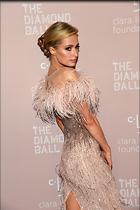 Celebrity Photo: Paris Hilton 682x1024   190 kb Viewed 15 times @BestEyeCandy.com Added 17 days ago