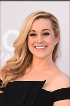 Celebrity Photo: Kellie Pickler 2100x3150   347 kb Viewed 27 times @BestEyeCandy.com Added 88 days ago