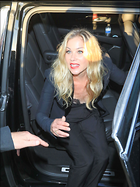 Celebrity Photo: Christina Applegate 2325x3100   898 kb Viewed 274 times @BestEyeCandy.com Added 478 days ago