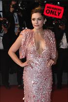 Celebrity Photo: Elizabeth Olsen 2362x3543   2.2 mb Viewed 3 times @BestEyeCandy.com Added 15 days ago