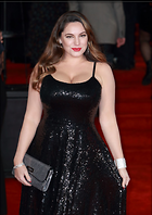 Celebrity Photo: Kelly Brook 1200x1696   220 kb Viewed 90 times @BestEyeCandy.com Added 156 days ago