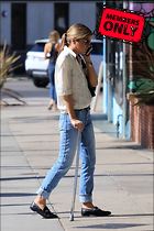 Celebrity Photo: Selma Blair 2133x3200   2.7 mb Viewed 2 times @BestEyeCandy.com Added 11 days ago