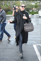 Celebrity Photo: Gal Gadot 2536x3803   1,114 kb Viewed 20 times @BestEyeCandy.com Added 44 days ago