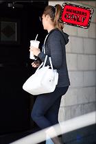 Celebrity Photo: Jessica Alba 2130x3200   2.0 mb Viewed 0 times @BestEyeCandy.com Added 3 hours ago