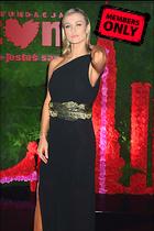 Celebrity Photo: Joanna Krupa 3611x5409   1.3 mb Viewed 1 time @BestEyeCandy.com Added 9 days ago