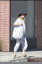 Celebrity Photo: Drew Barrymore 1200x1800   230 kb Viewed 6 times @BestEyeCandy.com Added 63 days ago