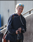 Celebrity Photo: Tara Reid 1200x1508   137 kb Viewed 23 times @BestEyeCandy.com Added 47 days ago