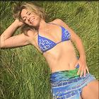 Celebrity Photo: Elizabeth Hurley 640x640   151 kb Viewed 287 times @BestEyeCandy.com Added 100 days ago