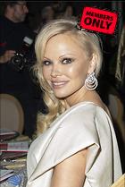Celebrity Photo: Pamela Anderson 3000x4489   3.2 mb Viewed 2 times @BestEyeCandy.com Added 24 days ago