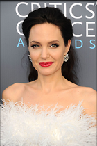 Celebrity Photo: Angelina Jolie 1200x1800   211 kb Viewed 78 times @BestEyeCandy.com Added 178 days ago