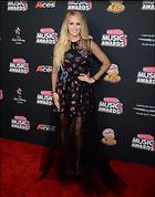 Celebrity Photo: Carrie Underwood 1200x1527   262 kb Viewed 13 times @BestEyeCandy.com Added 18 days ago