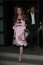 Celebrity Photo: Lindsay Lohan 2362x3543   1.2 mb Viewed 41 times @BestEyeCandy.com Added 47 days ago