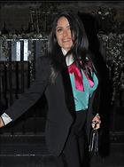 Celebrity Photo: Salma Hayek 1200x1613   182 kb Viewed 32 times @BestEyeCandy.com Added 18 days ago