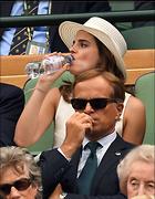Celebrity Photo: Emma Watson 1314x1692   274 kb Viewed 30 times @BestEyeCandy.com Added 15 days ago