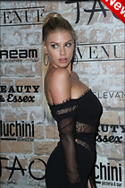 Celebrity Photo: Charlotte McKinney 1200x1800   268 kb Viewed 13 times @BestEyeCandy.com Added 16 hours ago