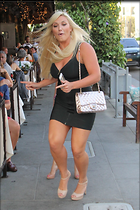 Celebrity Photo: Brooke Hogan 1200x1800   251 kb Viewed 36 times @BestEyeCandy.com Added 18 days ago