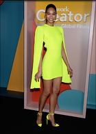 Celebrity Photo: Chanel Iman 1200x1677   138 kb Viewed 45 times @BestEyeCandy.com Added 73 days ago