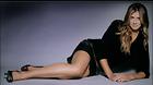Celebrity Photo: Daniela Hantuchova 4461x2491   784 kb Viewed 87 times @BestEyeCandy.com Added 339 days ago
