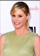 Celebrity Photo: Julie Bowen 1200x1680   278 kb Viewed 80 times @BestEyeCandy.com Added 137 days ago