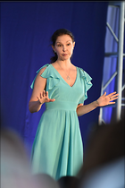 Celebrity Photo: Ashley Judd 1200x1803   133 kb Viewed 63 times @BestEyeCandy.com Added 154 days ago