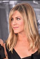 Celebrity Photo: Jennifer Aniston 704x1024   181 kb Viewed 775 times @BestEyeCandy.com Added 34 days ago