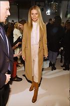 Celebrity Photo: Gwyneth Paltrow 1200x1803   189 kb Viewed 56 times @BestEyeCandy.com Added 192 days ago