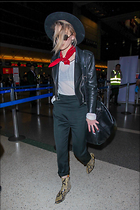 Celebrity Photo: Amber Heard 2133x3200   1,123 kb Viewed 18 times @BestEyeCandy.com Added 59 days ago