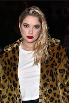 Celebrity Photo: Ashley Benson 1200x1804   271 kb Viewed 38 times @BestEyeCandy.com Added 102 days ago